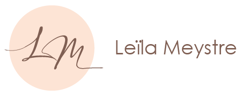 Leïla Meystre