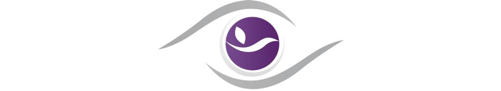 Logo Nadège Crausaz